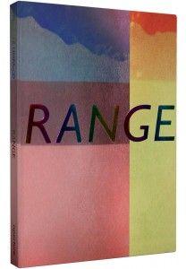 Penelope Umbrico: Range - Aperture Foundation