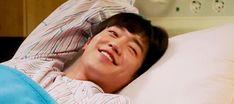 Seo Kang Jun, Idol, Korea, Korean