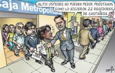 Carlincatura 7-03-2014