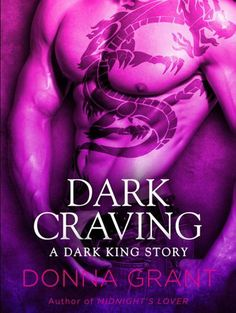 Dark Craving by Donna Grant, http://www.amazon.com/gp/product/B008DCV3I0/ref=cm_sw_r_pi_alp_7l4fqb0R707R0