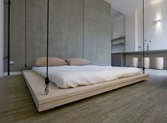 Space Is Luxury - Picture gallery