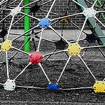 How Play Wires Kids' Brains For Social and Academic Success | MindShift