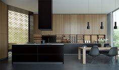 Kitchen 1500