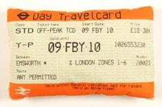 travelcardcushion