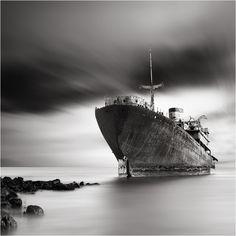 Emerging Photographers, Best Photo of the Day in Emphoka by Héctor Guerra, https://flic.kr/p/busYvE