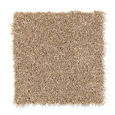 Unity style carpet in Innocent Blush color, available wide, constructed with Mohawk SmartStrand carpet fiber.