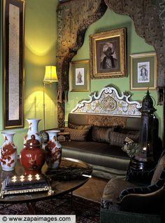hedza+osmanl%C4%B1+dekorasyon+(3) Osmanlı Dekorasyon