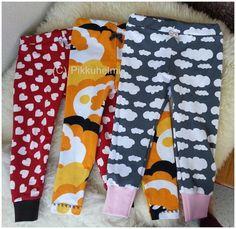 Baby Things, Pajama Pants, Pajamas, Fashion, Pjs, Moda, Sleep Pants, Fashion Styles, Pajama