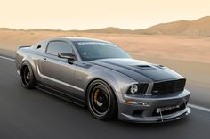 Terrific 2007 Ford Mustang Gt Photos Gallery