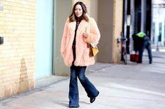 moda_de_los_sesenta_y_los_setenta_5