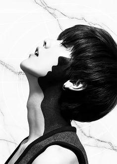 Luhan | Reloaded