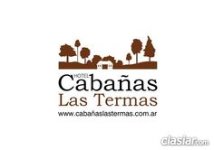 Disfruta cabañas las termas en Misiones http://obera.clasiar.com/cabanas-en-obera-msm-id-257049