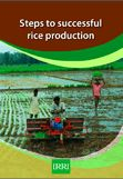 RKB showcases rice production techniques, agricultural technologies, and best farming practices based on IRRI's pool of knowledge from research findings. Knowledge, Success, Science, Technology, Rice, Usa, Tech, Tecnologia, Laughter