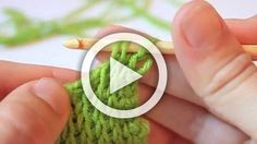 Crochet Home, Easy Crochet, Crochet Baby, Knit Crochet, Crochet Flower Patterns, Crochet Stitches Patterns, Crochet Flowers, Sewing Scarves, Crochet Scarves