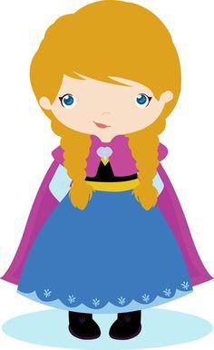 Anna-Frozzen