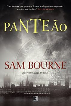 Panteão por Sam Bourne http://www.amazon.com.br/dp/8501401544/ref=cm_sw_r_pi_dp_-1gGwb1Y4EJ1X