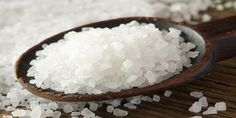 How To Instantly Stop A Migraine With Salt | Family Health Freedom Network