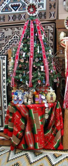 images of new mexican christmas very merry southwest christmas photos of christmas in the