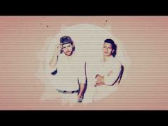 ▶ WELLHELLO - RAKPART - OFFICIAL LYRIC VIDEO - YouTube