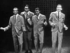 Smokey Robinson The Miracles - Shop Around (HQ) 1950 Music, Music Music, Good Music, Fred Wilson, Classical Opera, Heart Sounds, Smokey Robinson, Then Sings My Soul, Music Heals