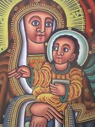 pinturas coptas에 대한 이미지 검색결과