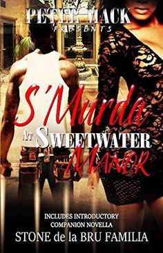 S'Murda at Sweetwater Manor by Peter Mack http://www.amazon.com/dp/B01CJ37NIM/ref=cm_sw_r_pi_dp_2613wb1MJGCY3