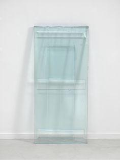 Rachel-Whiteread-circa-1760-II-2012-©-Rachel-Whiteread.-Courtesy-Gagosian-Gallery-Photo-Mike-Bruce.jpg (2060×2766)