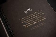Takeo Calendar & Diary 2015 —'Baa Baa Black Sheep' on Behance Sheep Nursery, Nursery Rhymes, Calendar Diary, Baa Baa Black Sheep, Takeo, Red Packet, Paper Companies, Creativity And Innovation, Calendar Design