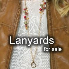 Paparazzi lanyards facebook album cover image Paparazzi Jewelry Images, Paparazzi Photos, Paparazzi Accessories, Paparazzi Display, Facebook Party, Starting Your Own Business, Jewelry Party, Cover Photos