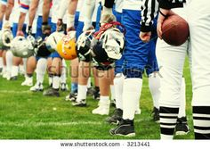 Find American Football Equipment Helmet Sport Team stock images in HD and millions of other royalty-free stock photos, illustrations and vectors in the Shutterstock collection. Ncaa College Football, American Football, Football Players, Nfl, Matt Barkley, Football Equipment, Tv Schedule, Sports Betting, Sports News