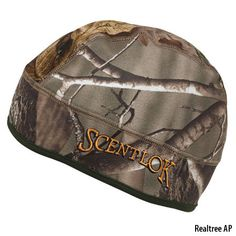 dd9780e98ad27 Scent-Lok Mens TimberFleece Beanie - Gander Mountain. Absolutely need this  for Deer Hunting