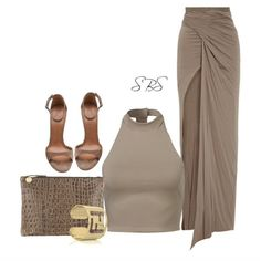 pinterest: @ xoitsjakini, neutral, kookai, colours, fashion