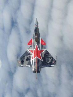 Military Aircraft Jet Fighter Pilot, Air Fighter, Fighter Jets, Military Jets, Military Weapons, Russian Military Aircraft, Dassault Aviation, Airplane Art, Sr1