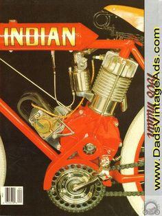 1988 April Vintage Mounts Antique Motorcycle Magazine Back-Issue Vintage Indian Motorcycles, Antique Motorcycles, Vintage Racing, Contents, Specs, Harley Davidson, Interview, Antiques, Cover