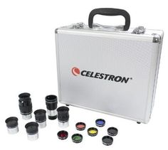 Celestron Accessory Kit FREE SHIPPING #Celestron