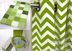 kúpeľňové koberčeky - Hľadať Googlom