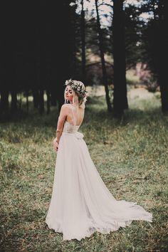 aspyn-ovard_bridals_tyfrenchphoto (33 of 76).jpg
