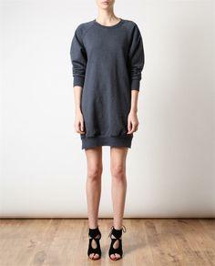 ashish-navy-sequin-embellished-cowlback-dress-product-4-6259361-446616981.jpeg (670×830)