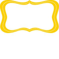 Curry Dots Bracket Labels