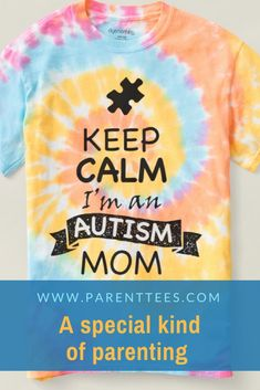 Keep Calm While Im Having a Tantrum Funny Gift Toddler//Kids Sweatshirts