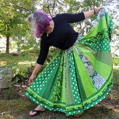 Frida Inspo (Clothing) - Plus Size by Bastete B on Etsy