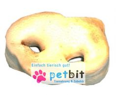 Gepuffte Schweinenasen 10 Stück Inhalt - Gepuffte Schweinenasen 10 Stück Fettreduziert, 100% Schwein Kauartikel für Hunde Sonderangebot Petbit.de Tiernahrung und Zubehör
