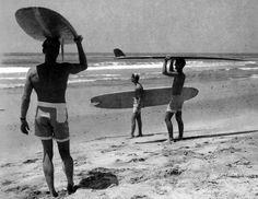 Surf News, Fantasy Surfer, Photos, Video and Forecasting Surf Vintage, Vintage Surfing, Summer Shots, World Of Wanderlust, Travel Movies, Surf News, See World, Cinema, Surfer Magazine