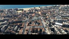Enodo DemoReel 2012 As visual computing extends into more industries, real-time 3D worlds are changing fields like civil engineering, architecture, urban planning and transportation.