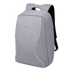 Kopack Anti theft Shockproof 35132c24caa9a