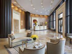 Gorgeous Hospitality Ideas   marvelous   design   decor   interior   incredible  