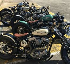 Harley Davidson News – Harley Davidson Bike Pics Harley Bobber, Harley Bikes, Harley Davidson Chopper, Bobber Chopper, Harley Davidson News, Harley Davidson Motorcycles, Harley Fatboy, Vintage Motorcycles, Custom Motorcycles