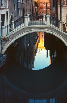 Venice - Italy (von jacqueline.poggi)