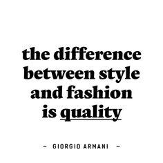 slow fashion - Women's style: Patterns of sustainability