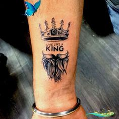 101 Best Tattoo Ideas For Men (2020 Guide) Small Tattoos - Best Tattoos For Men: Cool Tattoo Ideas For Guys with Badass Designs #tattoos #tattoosforguys #tattoosformen #tattooideas #tattoodesigns<br> If you're searching for a new tattoo, you'll love our collection of the best tattoo ideas for men. These cool designs make up the best tattoos we've seen. But with so many different types of creative and unique tattoos, it can be tough choosing the perfect artwork for you. From our experience… Small Tattoos Men, Cool Tattoos For Guys, Unique Tattoos, New Tattoos, Tattoo Small, Dragon Tattoos, Tattoo Guys, Body Tattoos, Hand Tattoos
